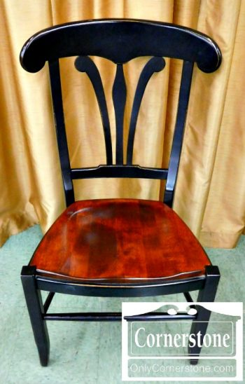 5960-867-set-of-4-nichols-stone-dining-chairs