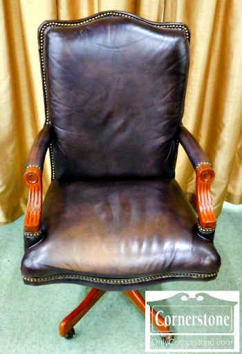 5960-872-hekman-leather-desk-chair