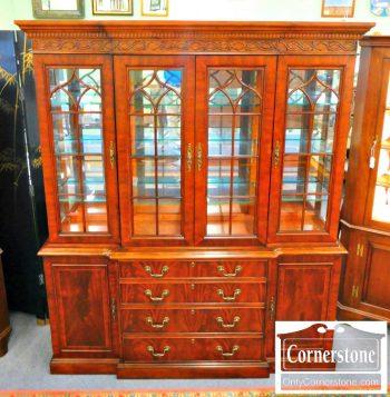5960-873-mahogany-china-cabinet-breakfront