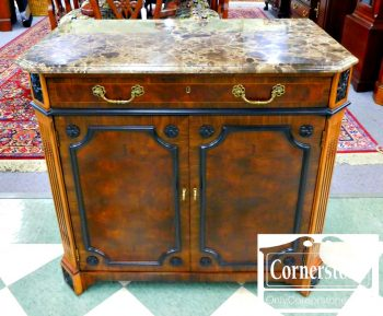 5960-875-ej-victor-mahogany-marble-top-console