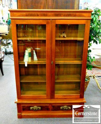 5960-883-walnut-victorian-bookcase