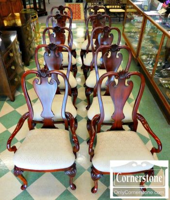 5960-884-set-of-10-kincaid-cherry-queen-anne-dining-chairs