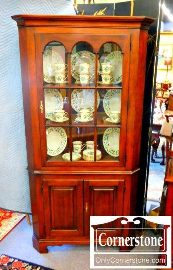 5960-892-statton-solid-cherry-corner-cabinet-in-centennial-finish
