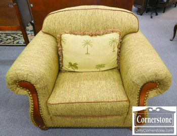 5960-901-craftmaster-upholstered-chair