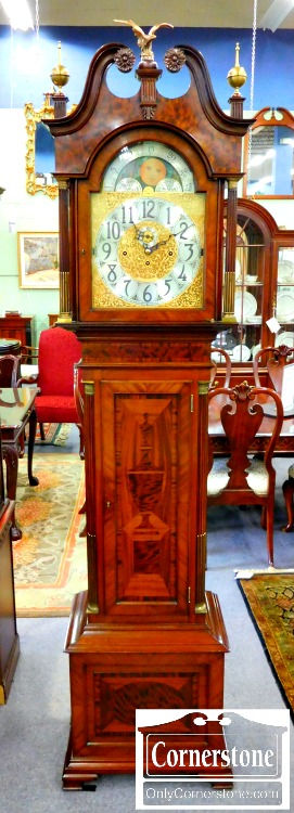 5960-917-potthast-solid-mahogany-inlaid-grandfather-clock