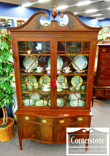 5960-918-potthast-mahogany-federal-hepplewhite-china-cabinet