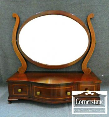 5960-920-potthast-mahogany-shaving-mirror