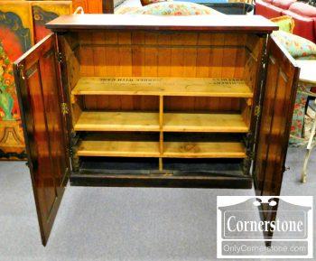5960-958-oak-antique-cupboard-2