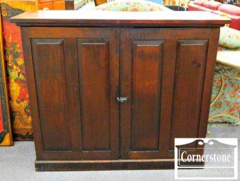 5960-958-oak-antique-cupboard