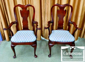 5960-960-pair-of-statton-solid-cherry-old-towne-queen-anne-arm-chairs