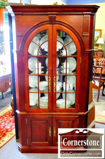 5960-983-pa-house-solid-cherry-corner-cabinet