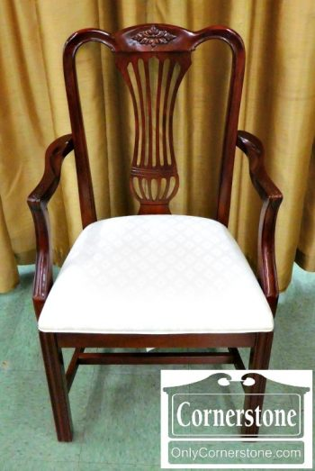5960-984-set-of-6-pa-house-solid-cherry-chippendale-dining-chairs