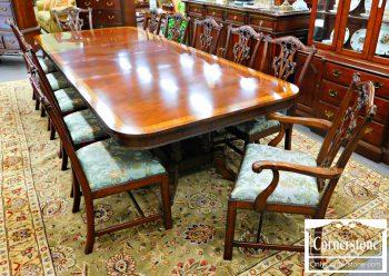 5960-988-12-henredon-mahogany-chippendale-chairs