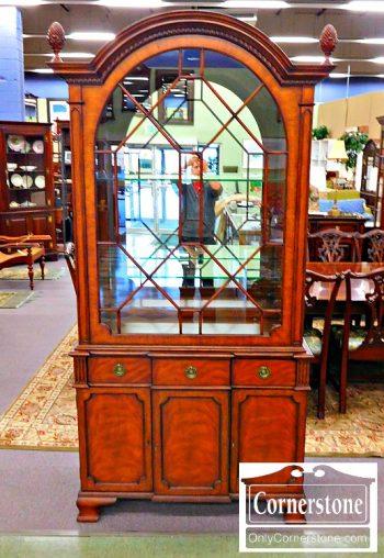 5960-989-mahogany-curio-cabinet