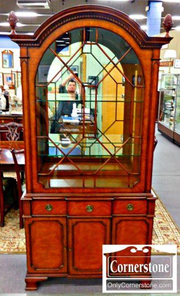 5960-990-mahogany-curio-cabinet