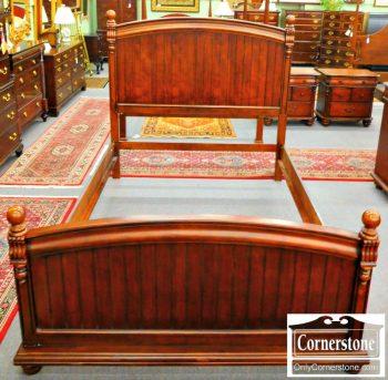 5960-995-american-signature-cherry-queen-bed