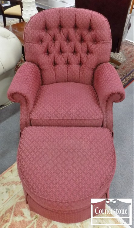 Luxury Upholstered Swivel Chairs For Living Room Component - Living ...