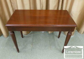 5965-1396 - Piano Bench
