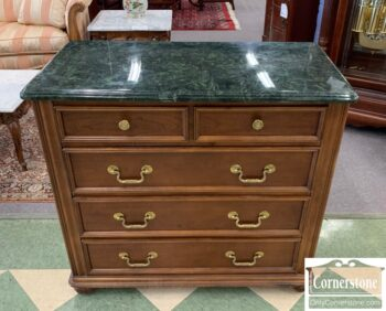 5965-2097 - Hammory Faux MT Bach Chest