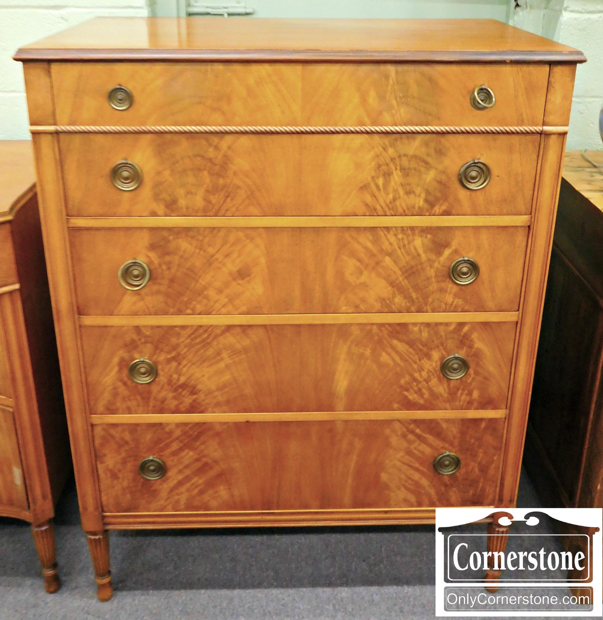 Chests Dressers Baltimore Maryland Furniture Store Cornerstone