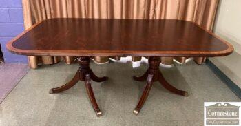 5965-2311 - EA Mah Dining Table Lvs Pads (1)