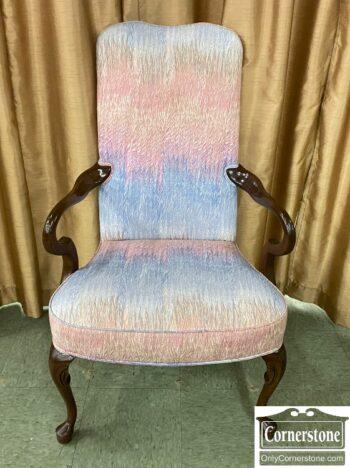 5965-2473 - Martha Washington Chair