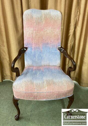 5965-2474 - Martha Wahington Chair