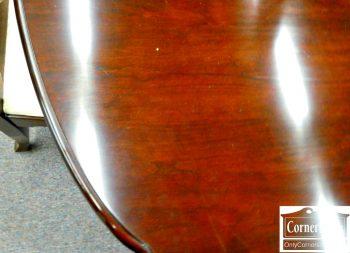 5965-275 750 Statton Table Detail