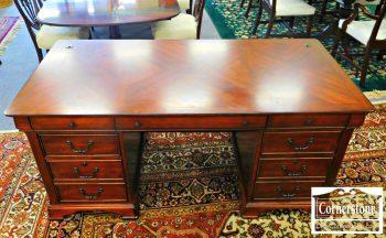 5965-380-kneehole-desk