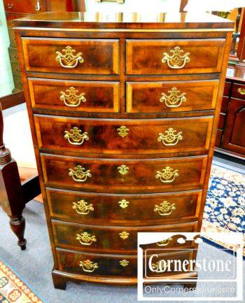 5965-391-henredon-aston-court-banded-mahogany-bowfront-tall-chest