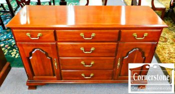 5965-399-pa-house-solid-cherry-buffet