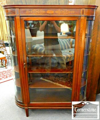 5965-400-antique-inlaid-mahogany-curved-glass-china-cabinet