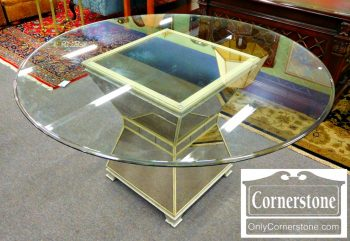 5965-406-round-glass-top-table-with-mirrored-base