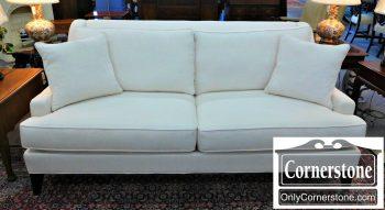 5965-415-ethan-allen-white-sofa