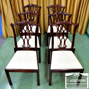 5965-418-set-of-6-henkel-harris-solid-mahogany-dining-chairs