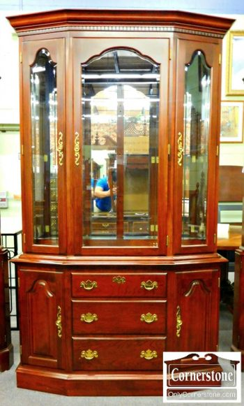 5965-419-colonial-mfg-solid-cherry-canted-china-cabinet