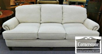 5965-421-smith-brothers-off-white-sofa
