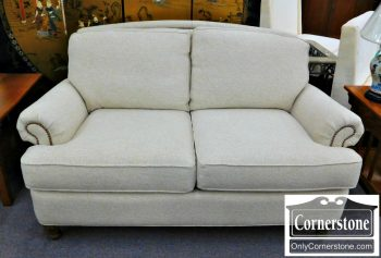 5965-422-smith-brothers-off-white-loveseat