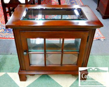 5965-432-solid-cherry-curio-end-table