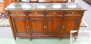 5965-444-hickory-white-marble-top-sideboard-curbside-or-out-source-delivery-only