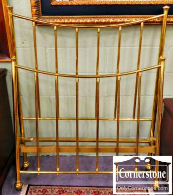 5965-450-twin-brass-bed