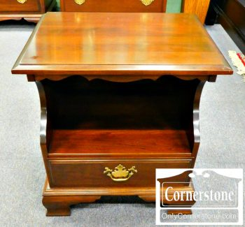 5965-470-chautauqua-solid-cherry-nightstand