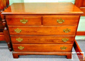 5965-471-statton-solid-cherry-5-drawer-chest