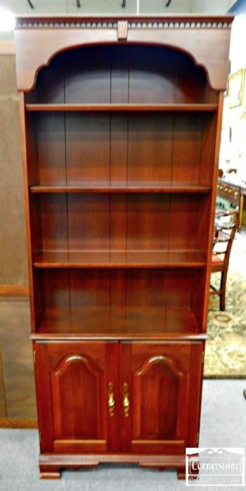 5965-493-solid-cherry-bookcase