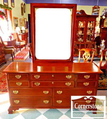 5965-499-mahogany-stickley-triple-dresser-with-mirror