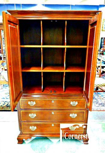 5965-500-z-mahogany-stickley-armoire