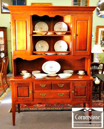 5965-507-pa-house-solid-cherry-hutch