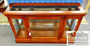 5965-509-solid-wood-sofa-table-curio