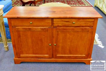 5965-511-solid-maple-consolebuffet
