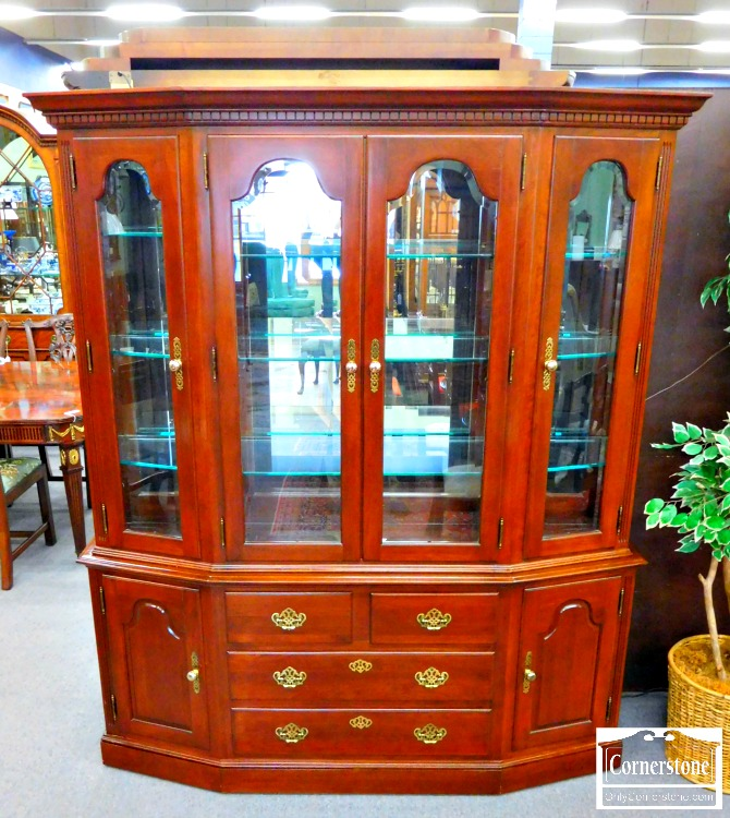 Nathan Hale Dining Room Furniture CT Old House your online source100  ideas Red Solid Cherry Dining Room Sets Used on www weboolu com. Nathan Hale Dining Room Furniture. Home Design Ideas